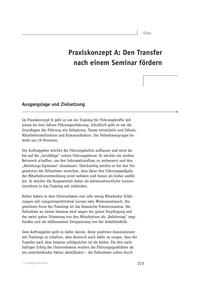 Konzept Beispiel Schuelerfirmen Com Forderung 4