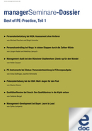 Best of PE-Practice, Teil 1