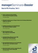 Best of PE-Practice, Teil 3
