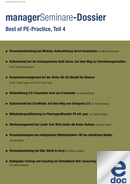 Best of PE-Practice, Teil 4