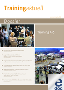 Dossier Training 4.0