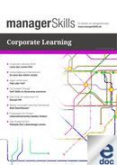 Dossier Corporate Learning