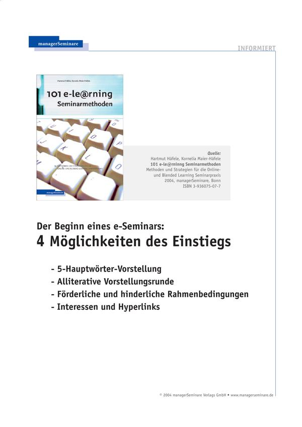 are absolutely partnersuche nachrichten lesen think, that