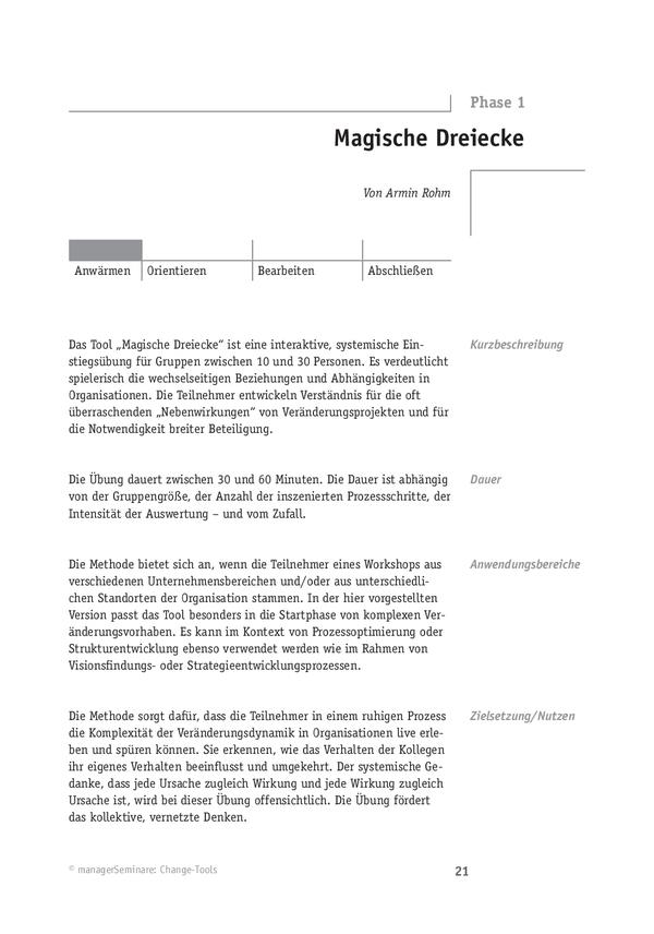 Groß Magisches Dreieck Mathe Arbeitsblatt Galerie - Gemischte ...
