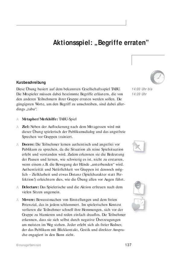 Exaggerate. Seriöse partnervermittlung münchen theme interesting