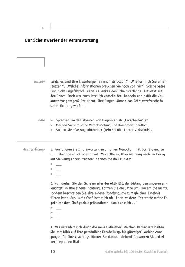 Fein Wirre Sätze Arbeitsblatt Mit Antworten Zeitgenössisch - Mathe ...