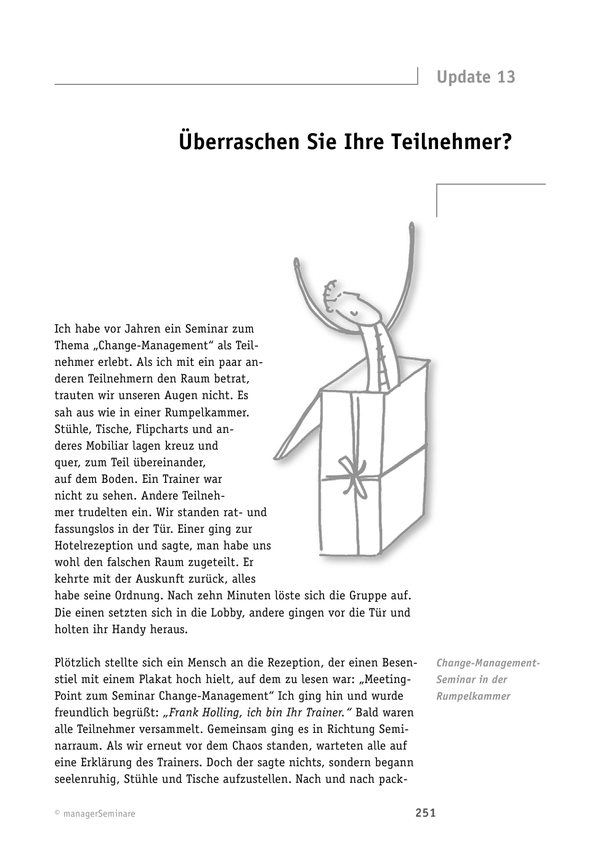 congratulate, Single Männer Wittenberge zum Flirten und Verlieben opinion the theme rather