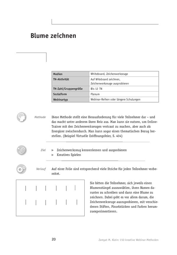 Gemütlich Online Schaltplan Zeichenwerkzeug Bilder - Elektrische ...