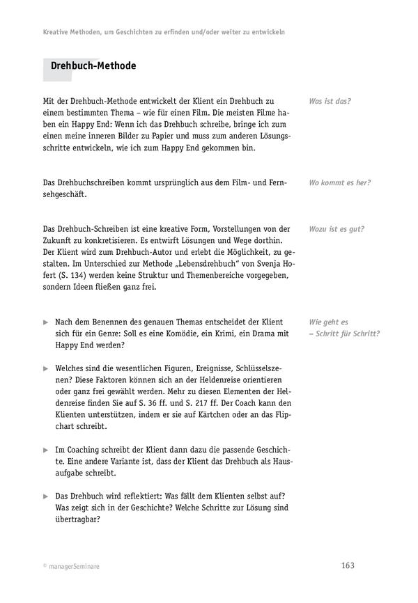 Schön Film Drehbuch Vorlage Ideen - Dokumentationsvorlage Beispiel ...
