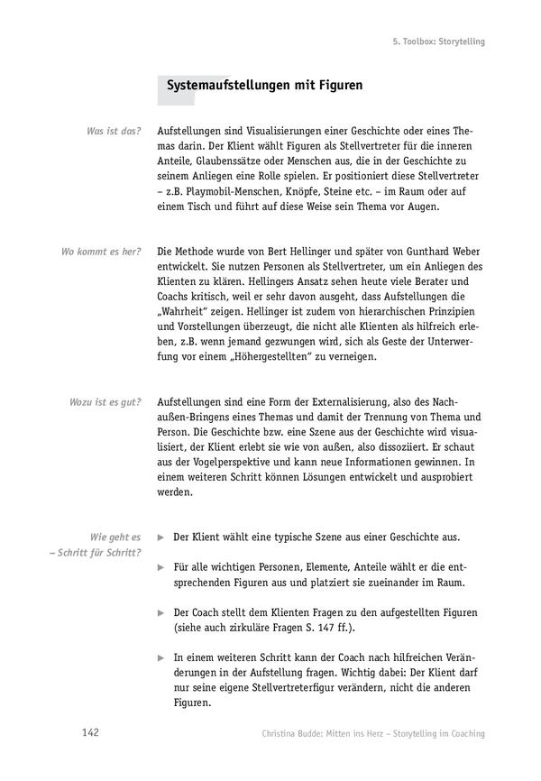 Partnersuche bayern frankfurt