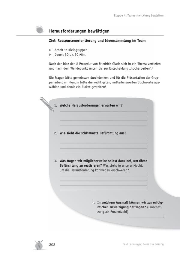 Großzügig Leben Fähigkeiten Zur Problemlösung Arbeitsblatt Galerie ...