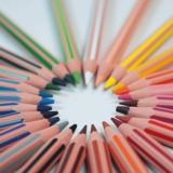 Welche Farbe hat das Lernen?