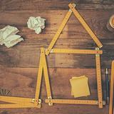 Baut Baumhäuser!