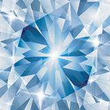 Der System-Diamant
