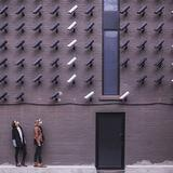 Big Brother ­Business?