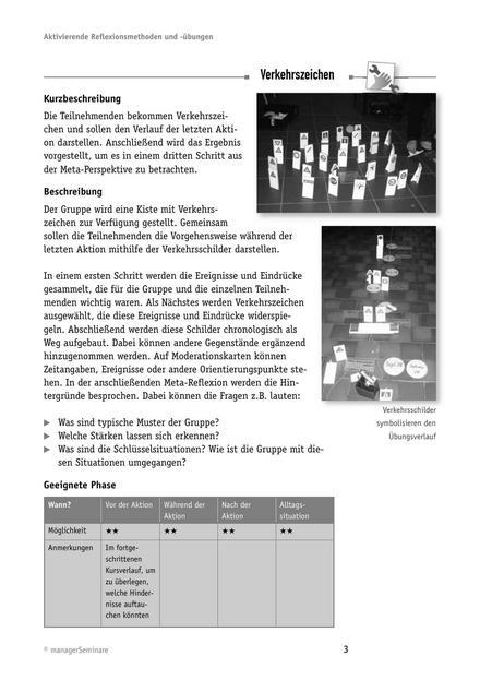 Teambuilding: Spiele & Aktivitäten zur Stärkung von Teams| FAZ