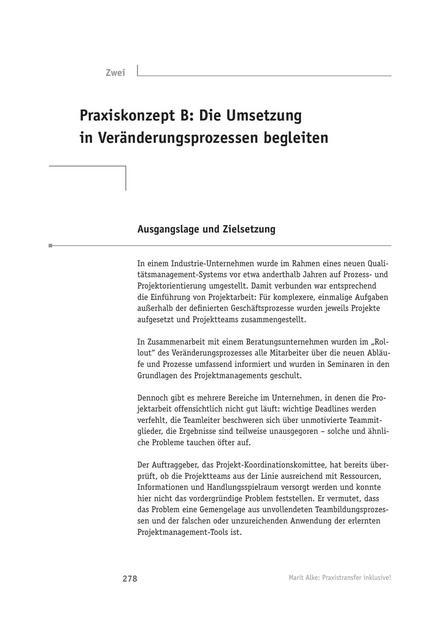 Konzept Beispiel Schuelerfirmen Com Forderung 12